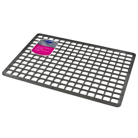kitchen sink mats black kitchen sink mat black in sink