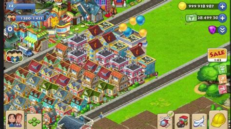 township unlimited money apk township mod apk 3 7 1 dinheiro infinito unlimited money