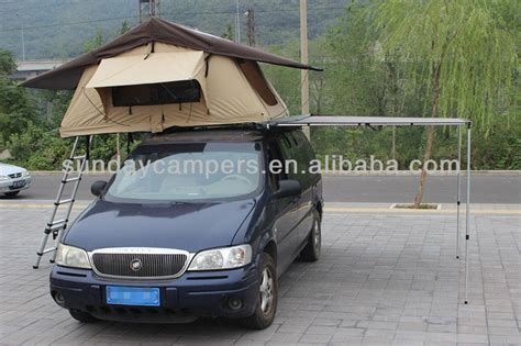 side awnings for 4wds side awnings for 4wds 28 images 2016 car side awning