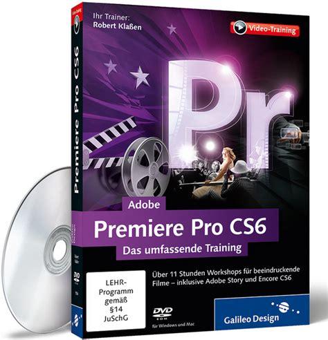adobe premiere pro latest version free download adobe premiere pro cs6 video editing top