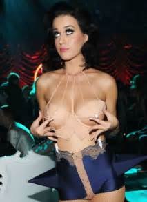 We feel ya katy we re shocked that they re real too