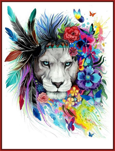 imagenes para pintar en tela dibujos de rosas para colorear e imprimir lindos