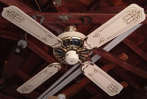 casablanca zephyr ceiling fan parts wiring diagram also casablanca ceiling fan parts on