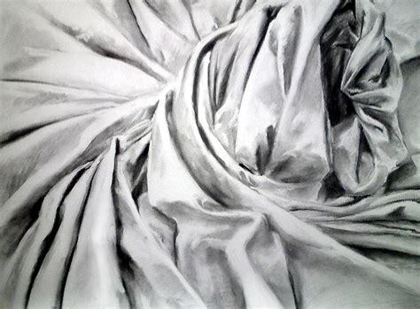 drapery painting drapery study by tanken on deviantart