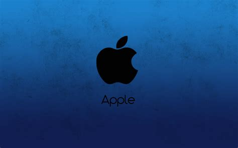 wallpaper apple theme apple wallpaper blue wallpaper