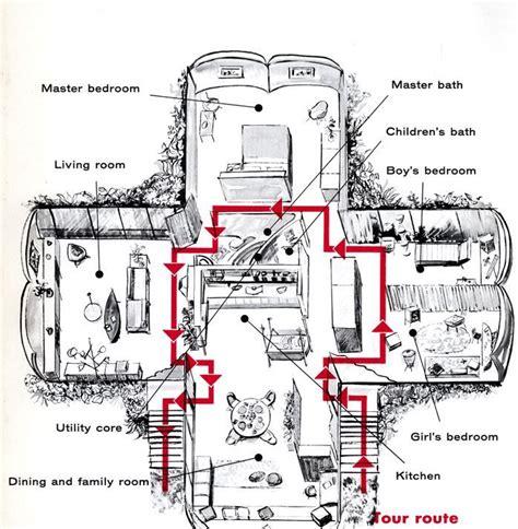 Disney Grand Californian Hotel Floor Plan - house of the future floor plan disneyland vipp 9a56e33d56f1