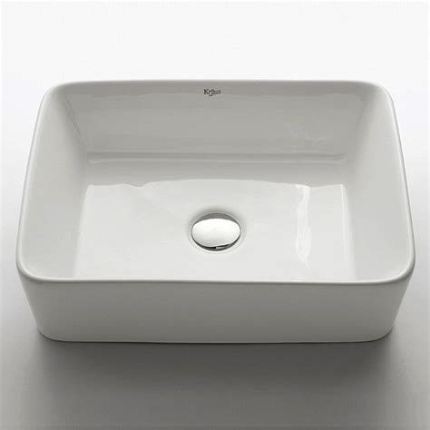 where are kraus sinks made 25 best ideas about vessel sink bathroom on