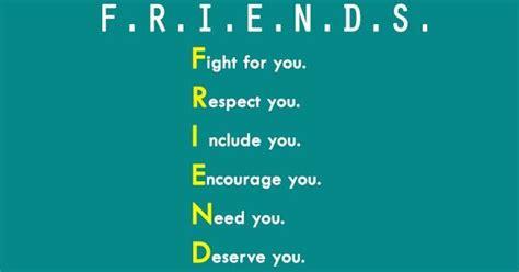 best friend acrostic poem acrostic friendship driverlayer search engine