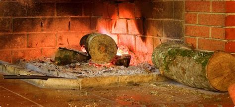 Refurbish Fireplace Brick by Brick And Fireplace Repair Guide Redbeacon