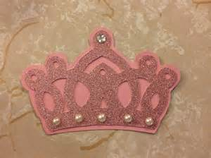 princess crown invitation template the motivated enjoying one creative project at