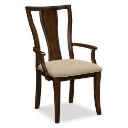 dining room chairs dining room chairs with arms for sale dining chairs