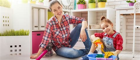 service seattle housekeeping service seattle viola cleaning