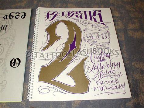 tattoo lettering book tattoo lettering books sugar skull shoulder tattoo name
