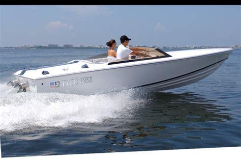 donzi pontoon boat research 2011 donzi marine 22 classic on iboats
