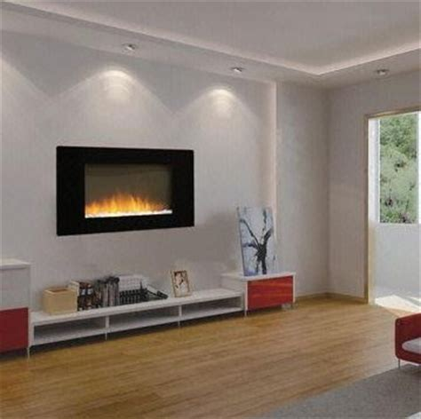 electric fireplace with glass rocks china 110 120v 220v 240v glass wall hanging electric