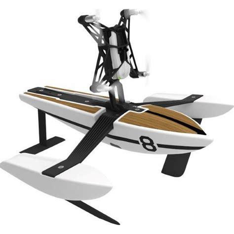 New Smart Like Ori For Mini 1234 buy parrot minidrone hydrofoil newz on robot advance