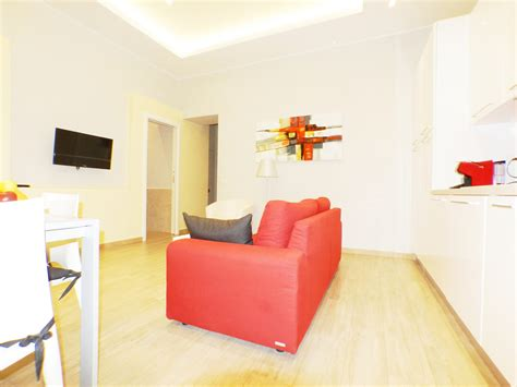 2 bedroom apartments in rome 2 bedroom apartments in rome 28 images 2 bedroom apartment monteverde rome apartments for