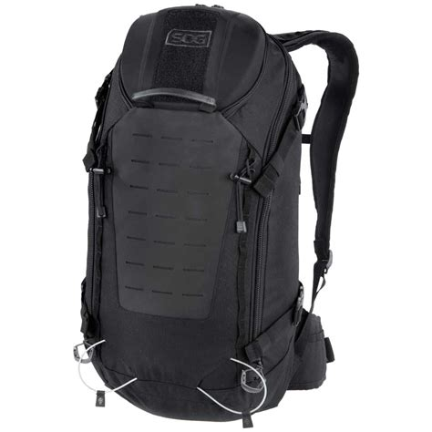 sog tactical backpack sog scout 25 liter molle tactical backpack cp1004b