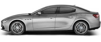 Maserati Ghibli Dimensions 2018 Maserati Ghibli Facelift News Specs Release Date