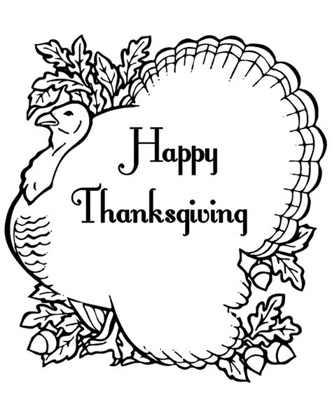 thanksgiving stuffing coloring page arthurs thanksgiving coloring pages coloring home