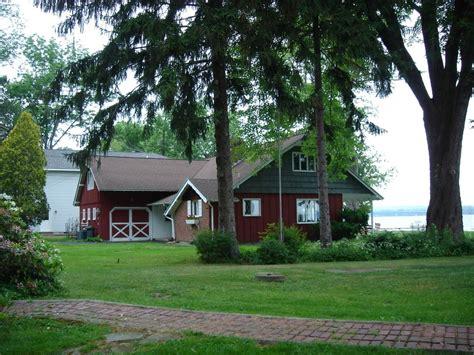 Chautauqua Cottage Rentals by Ashville Vacation Rental Vrbo 577943 4 Br Chautauqua