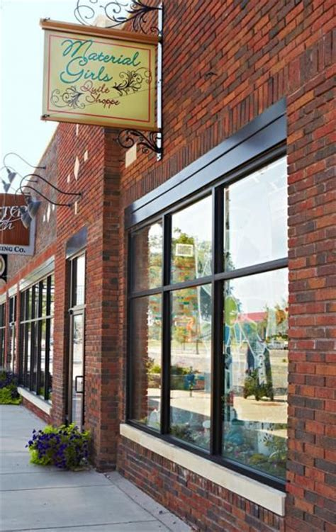 Quilt Shop Wichita Ks 17 best images about retail on fabric shop