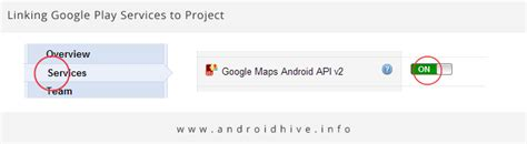 map api console learn android june 2015