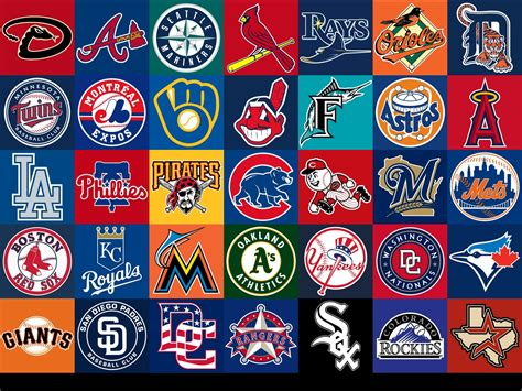 baseball teams 1000 images about sports on pinterest yankee stadium