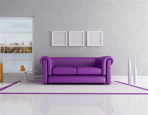 how to decorate wall at home empty living room wall fresh with images of empty living