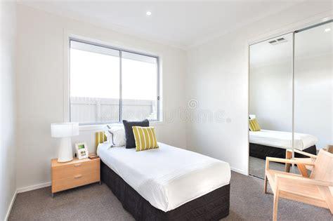 modele de chambre a coucher simple modele de chambre a coucher simple chambre coucher d co