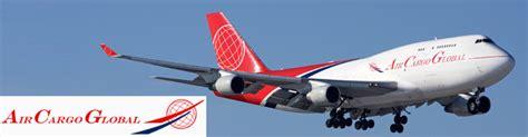 air cargo global s r o career aero
