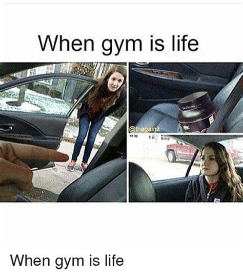 Gym Life Meme - funny memes memes of 2016 on sizzle 9gag