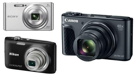 best digital 200 best digital cameras to buy in 2017 200 what best