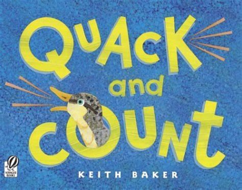 the story of the great bake books 7 math storybooks every child should read no 2 quack