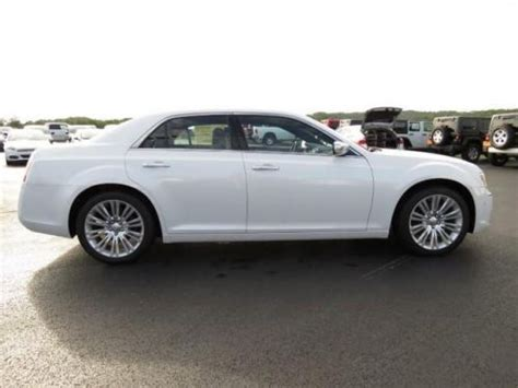 2012 chrysler 300 luxury series find new 2012 chrysler 300c luxury series in 180 state