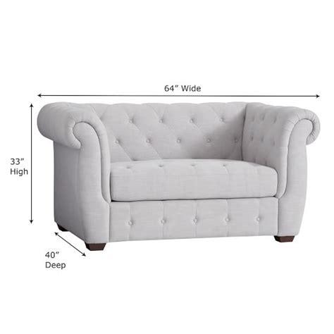 chair and a half sleeper sofa chair and a half sleeper sofa beautiful chair and a half