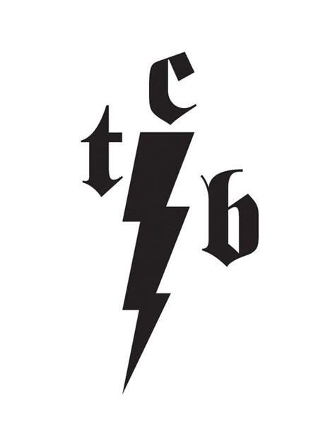 tcb tattoo elvis tcb tcb elvis logo tats