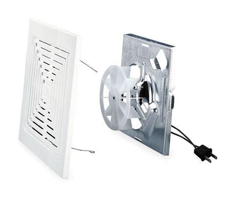 nautilus bathroom fan replacement parts broan bathroom fan finish kit 50 cfm 0 9a pk6 4ck01