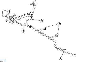 25719792 hn0kodpeugglx5i5nhvgnujg 5 0 chevy engine wiring harness 13 on chevy engine wiring harness