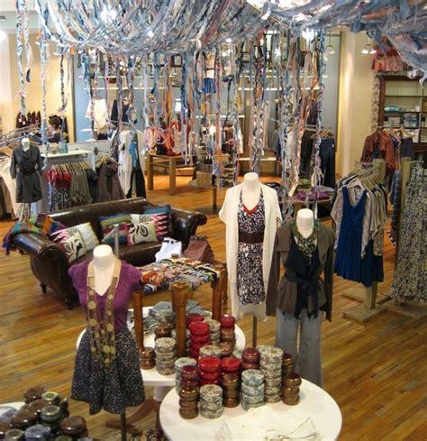 stores like anthropologie anthropologie display anthropologie love pinterest