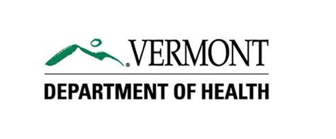 department of health care services recovery section vermont seeking marketing agency everything pr