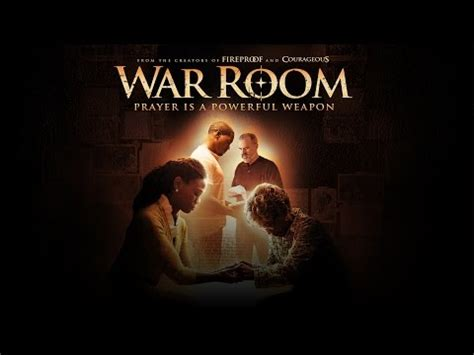 war room book war room review bubbling with elegance and grace