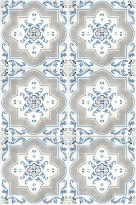 spending pattern in spanish 25 best ideas about spanish tile kitchen on pinterest