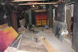 bates motel haunted house scaryhayrides com