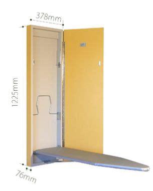 armoire repassage armoire rangement table de repassage dressing armoires repasser et