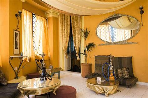 arredo arabo arredamento weldi in stile arabo foto di weldi