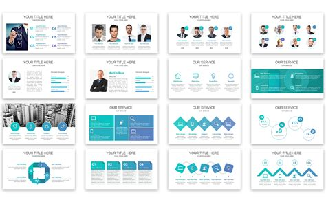 Lovely Install Powerpoint Design Template Templates Design Install Powerpoint Template