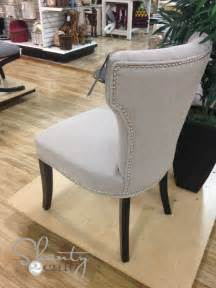 home goods chairs homegoods giveaway shanty 2 chic