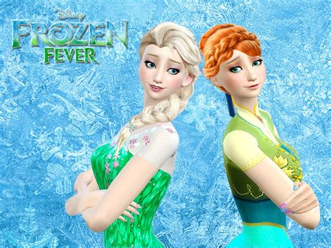 Set Gamis Frozen Elsa No 9 9 10thn sakuraphan s frozen fever set