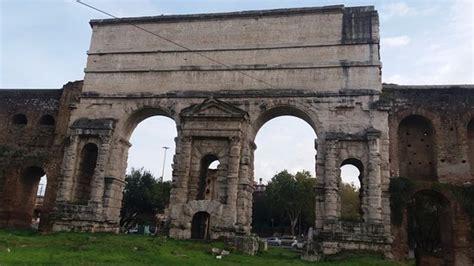 basilica porta maggiore basilica sotterranea di porta maggiore roma tripadvisor